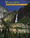 Yosemite, William R. Jones, 0887140246