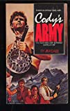 Cody's Army, Jim Case, 0446302147