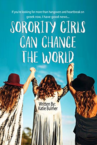sorority-girls-can-change-the-world