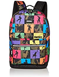 Kids' Big Multiplier Backpack