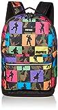 FORTNITE Kids' Big Multiplier Backpack, Camo, One Size: more info