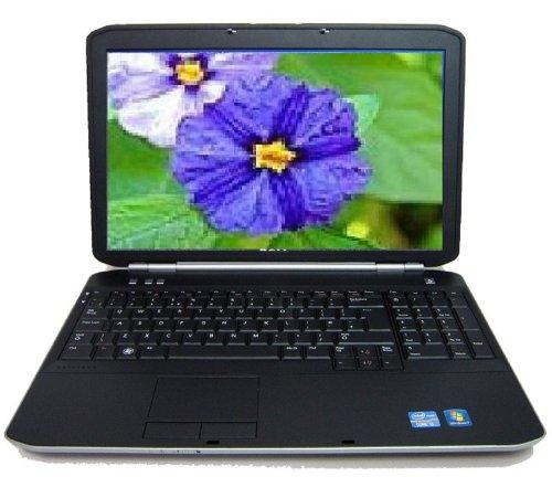 Dell Latitude E5520 15 6 Notebook