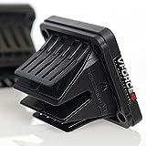 Moto Tassinari Reed Pair Valves Vforce4 Vforce 4