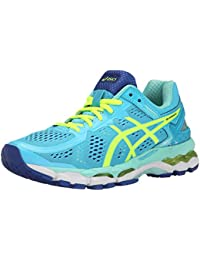Women's GEL-Kayano 22 Running Shoe