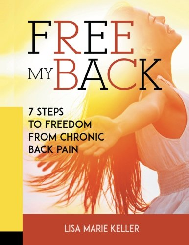 Free My Back Freedom Chronic product image