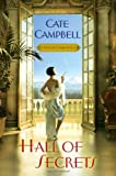 Hall of Secrets, Cate Campbell, 0758292287