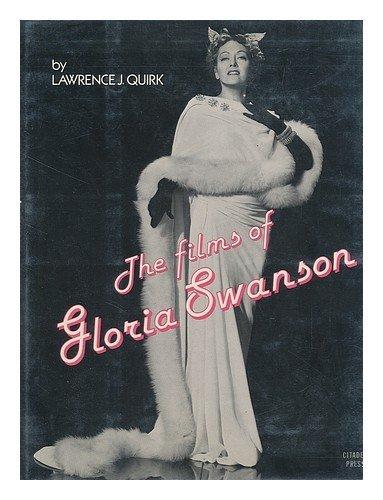 Films of Gloria Swanson