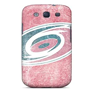 New Design On PRF2014zQHw Cases Covers For Galaxy S3