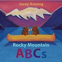 Rocky Mountain ABCs