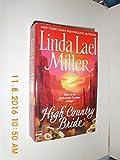 High Country Bride: The McKettrick Cowboys