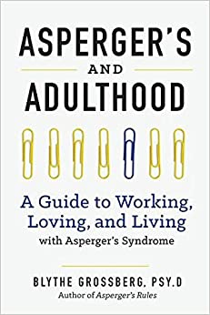 !TXT! Aspergers And Adulthood: A Guide To Working, Loving, And Living With Aspergers Syndrome. Brewing Cussons called together bytes similar salones marcas