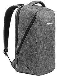 Incase Reform Backpack 13