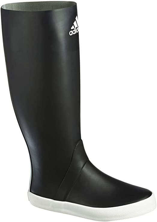 adidas Men's Boat Shoes black black