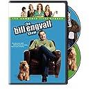 The Bill Engvall Show: Season 1