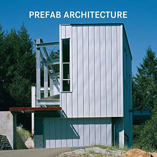 prefab housing - 4
