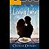 Loving Luke: (Cookies and Kisses) (A Christmas Novella) (The Bakery Romance Series Book 0)