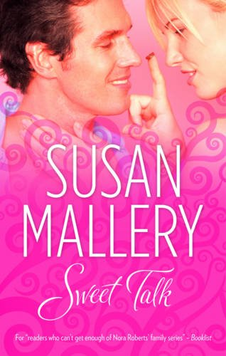 Read Online Sweet Talk (Mills & Boon Special Releases) ebook