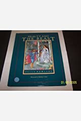 Beauty and the Beast Hardcover