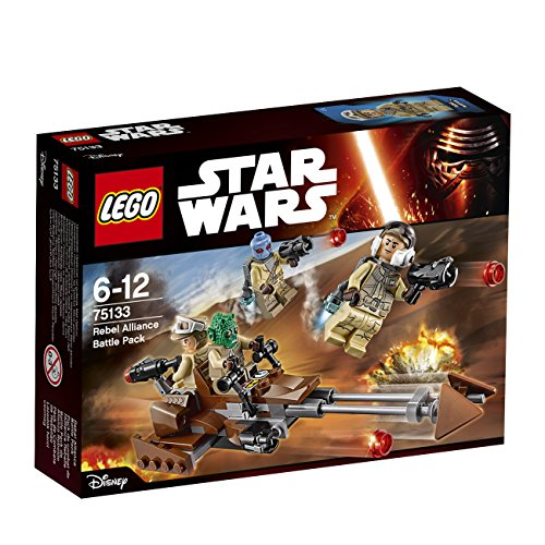 Lego-75133-LEGO-Star-Wars-Pack-de-combate-rebelde-multicolor-75133