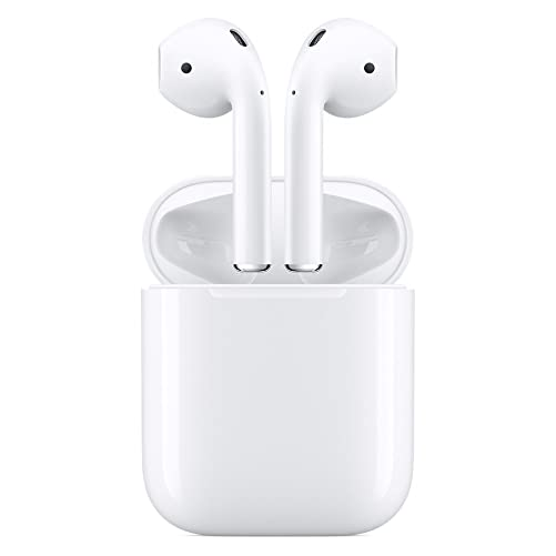 Best Wireless Earbuds for iPhone X or iPhone 8