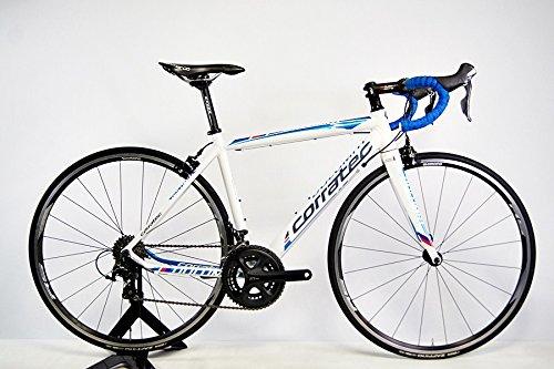 CORRATEC(コラテック) DOLOMITI SL(ドロミテ SL) ロードバイク 2016年 480サイズ B078Y3WBK1