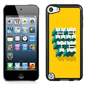 Personalized Unique Design Case for For Iphone 4/4S Cover , Daisies Cover Case - HL-R652951