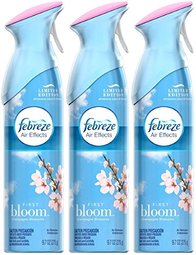 febreze-air-effects-air-freshener-spray-limited-edition-first-bloom-champagne-blossoms-net-wt-97-oz-