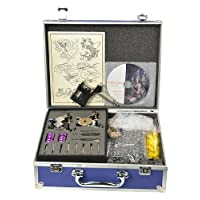 Tattooing Machines Product
