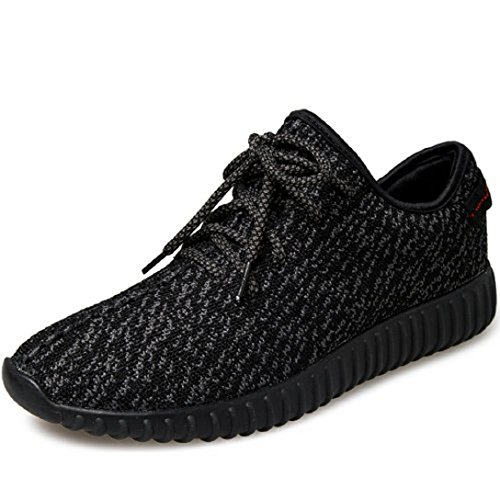 Fashion Sneakers Lightweight Athletic Breathable product image