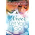 Never Let You Go: Never Series 2