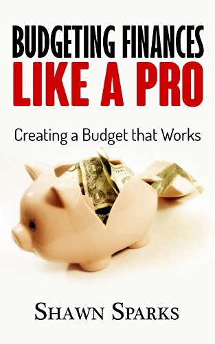 budgeting-finances-like-a-pro-creating-a-budget-that-works