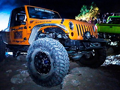 rock-crawling-jeeps-run-the-moab-midnight-mustache-ride