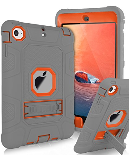 TOPSKY Kickstand Shockproof Resistant Protective