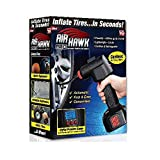 Air Hawk Pro Cordless Tire Inflator