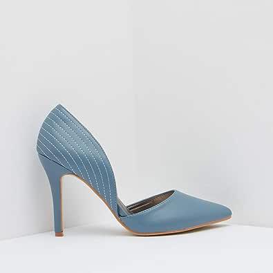Shoexpress Women shoes 1979-240BLACK