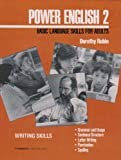 Power English 2 9780136884583