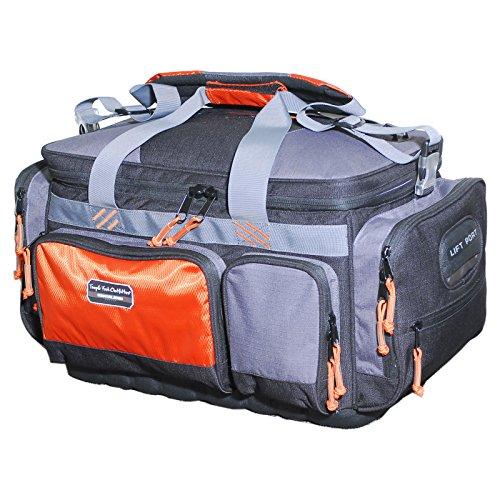 Fly Fishing Duffel Bags - 3