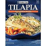 Member s Mark Tilapia Fillets (12 lbs.)