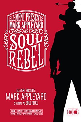 soul-rebel-mark-appleyard