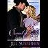 Sweet Creek Bride (Sweet Creek Brides Book 4)