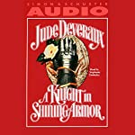 A Knight in Shining Armor | Jude Deveraux