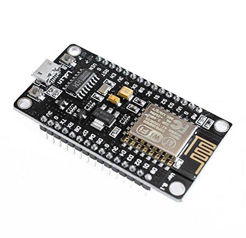 CJRSLRB Wireless NodeMcu Internet Development product image