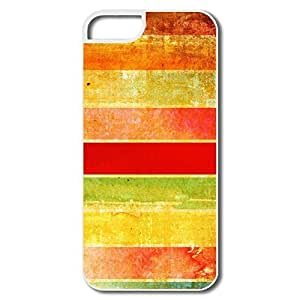 Funny Vintage Look Case For IPhone 5/5S iphone cover cover for iphone for girls
