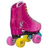 Candi GRL Sabina Women's Roller Skate