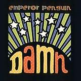 Emperor Penguin: Damn [4 Track EP] [Audio CD]