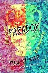 Paradox Tug of War Paperback
