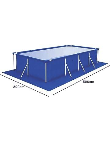 Lonas para suelos de piscinas | Amazon.es