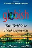 Globish az egész Világ, Jean-Paul Nerrière, David Hon, 0984273220