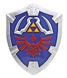 Tarrkenn Full Size Link Shield