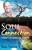 (US) Soul Connection: A Mother's love continues into the afterlife
